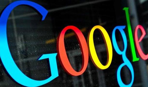 google-reklamları-ceza