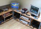 konsol-oyunlari-soruşturma