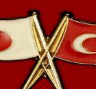 türkiye-japonya