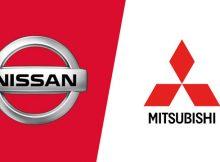 nissan-mitsubishi_994D81EAB81342C5A5648B363CDF5D52