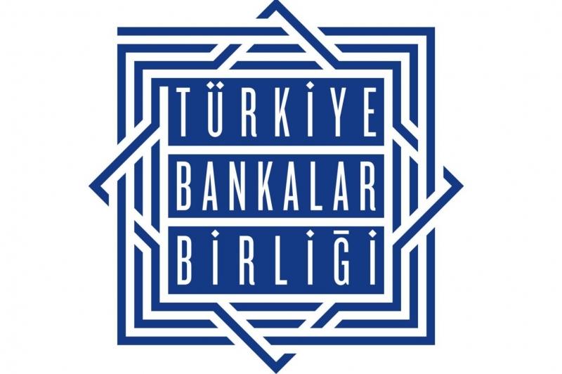 turkiye-bankalar-birliginden-dolandiricilik-uyarisi94bbb2756575f13b3484