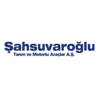 sahsuvaroglu_logo