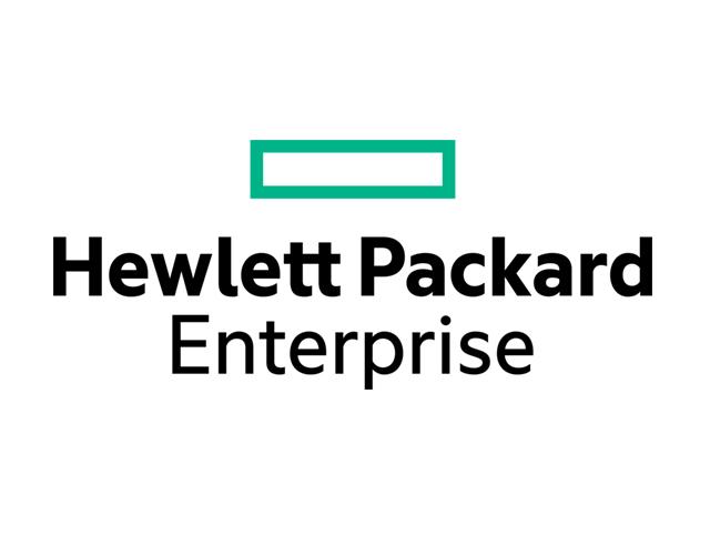 hp-enterprise