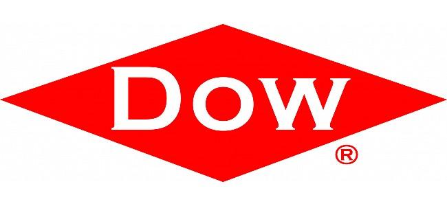 dow-turkiye