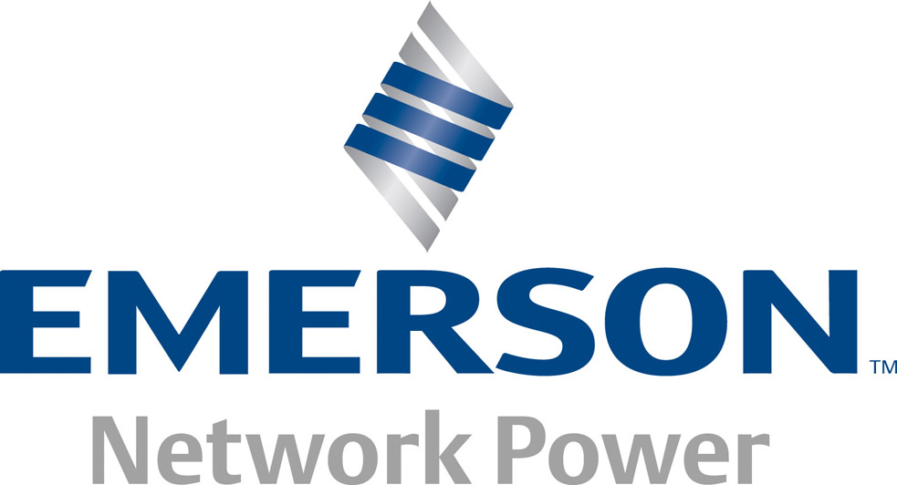 emerson-network