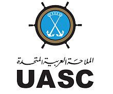 uasac