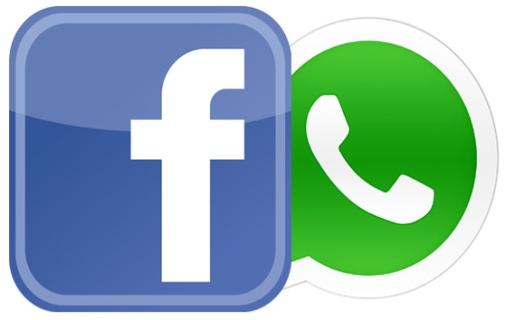 facebook-watsapp-birlesme