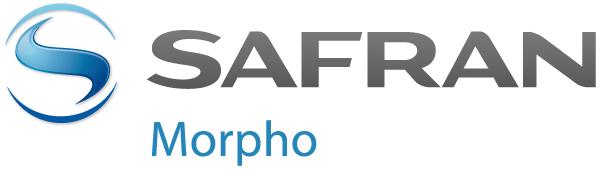 Morpho_(Safran)_company_logo