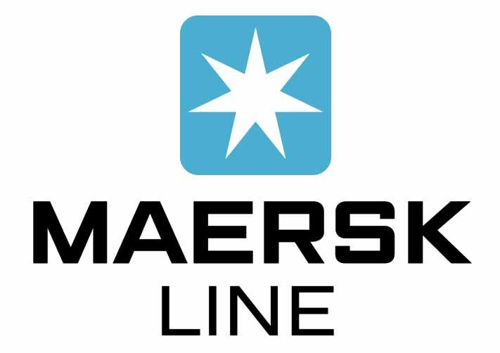 maersk-line-logo