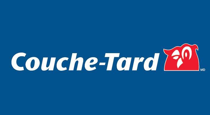 Alimentation-Couche-Tard-logo-031714