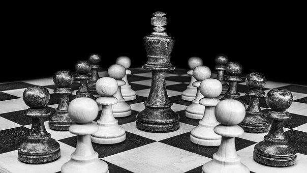 chess-2727443__340