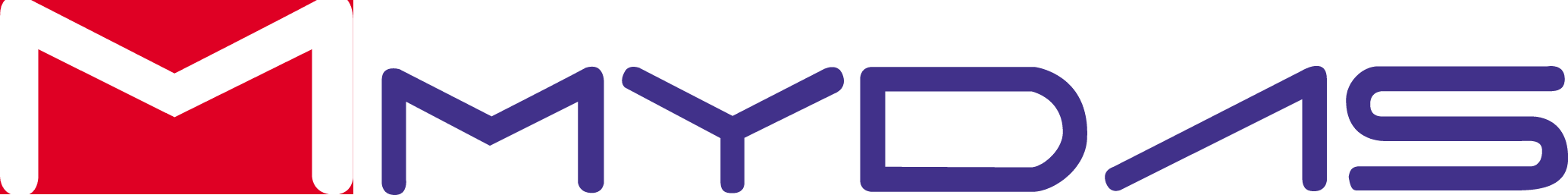 mydas-logo-min