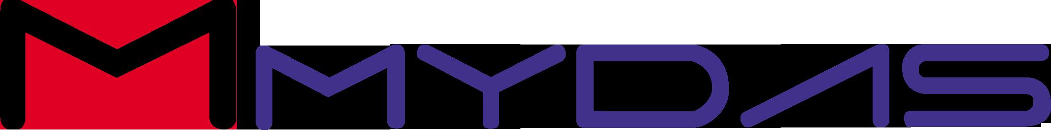 mydas-logo