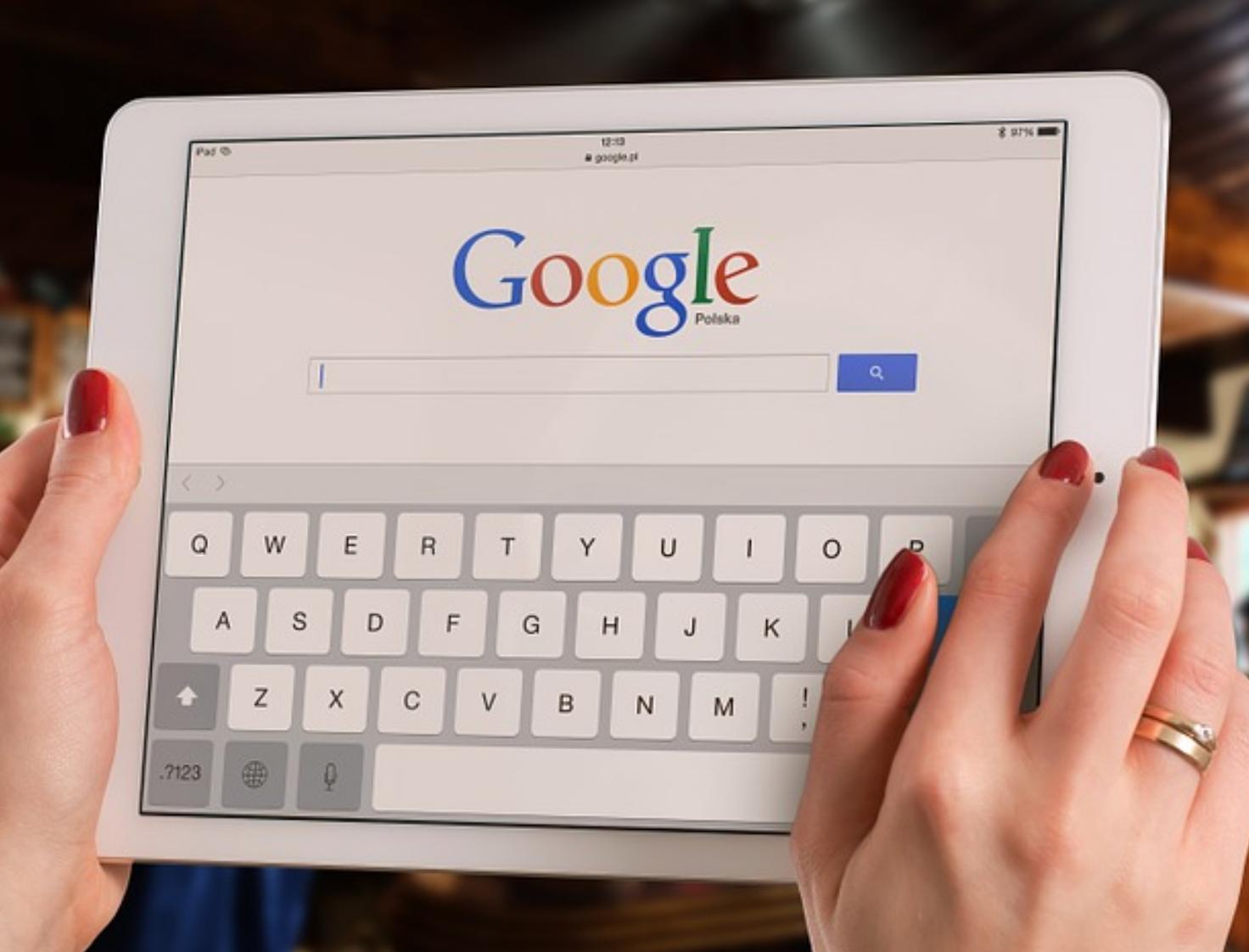 Google.2.png