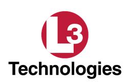 l3tech