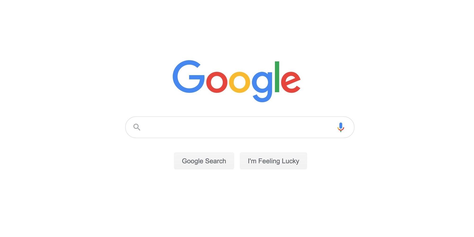 google-search-homepagep-june-19