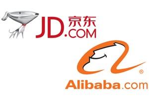 jd-com-alibaba-group-300