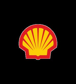 shell_330x300