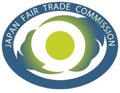 JFTC_logo